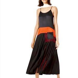 Tory Burch Veronica dress Sz 4